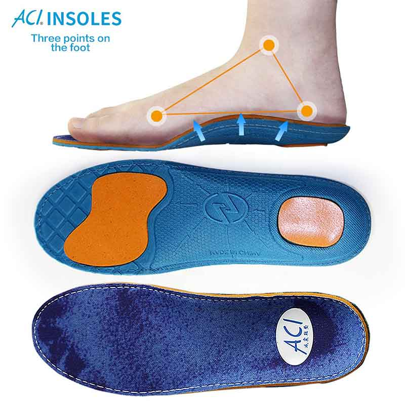 High Elastic Shock Absoltion Basketball Shoe Insomnia (ACF)